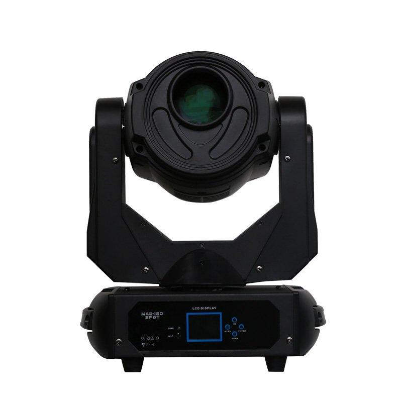 excellent moving head light manufacturers wash personalized for outdoor