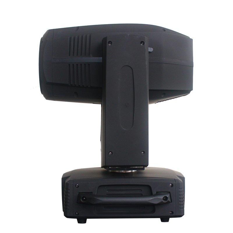 350W 17R Sharpy Beam Spot Wash 3in1 Moving Head Light