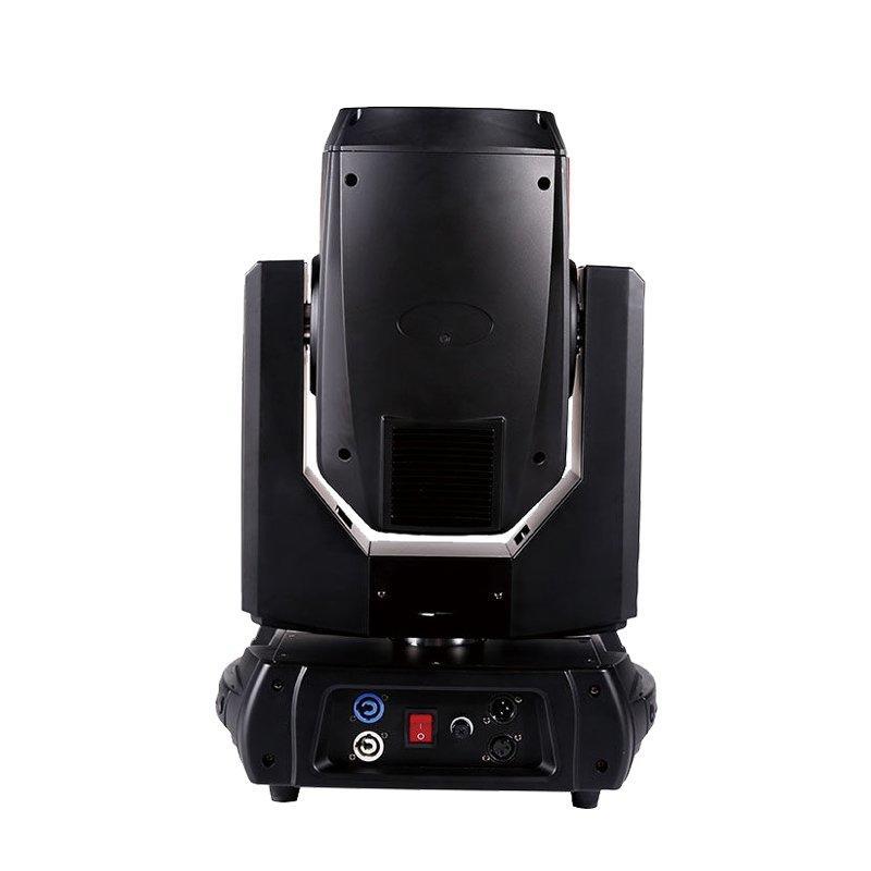 330W 15R Sharpy Beam Moving Head Light