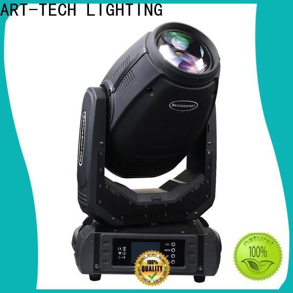 durable discharge lighting 3in1 series for concert