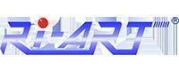 Logo | ART-TECH LED Lighting