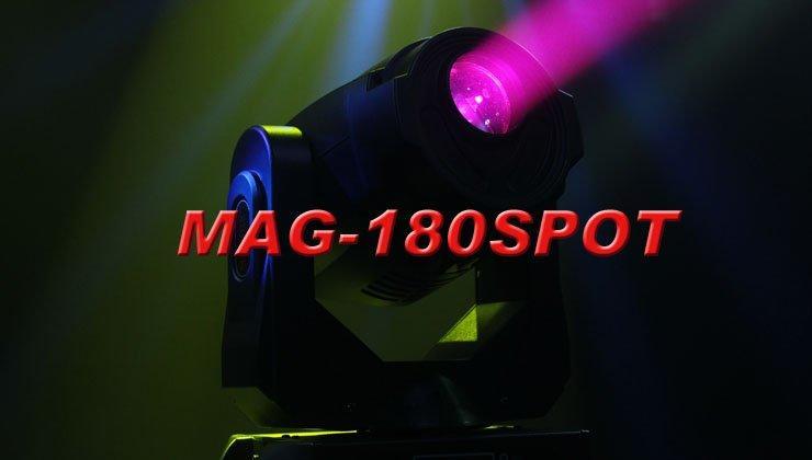 MAG-180SPOT
