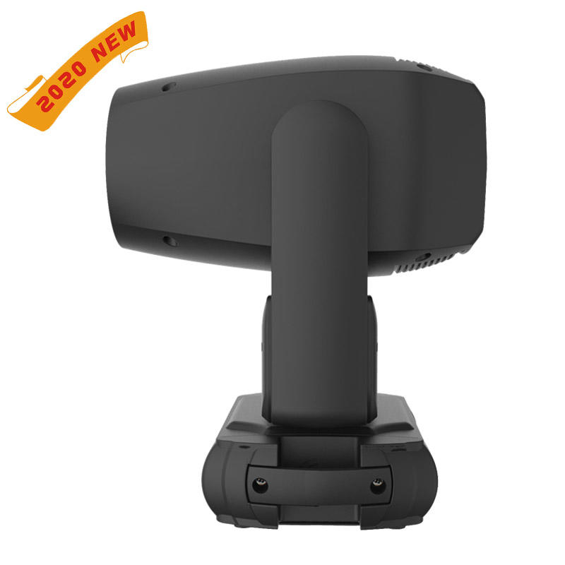 MAG-280BSW/XK  ,                                     LED Moving head  .